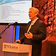 wharton-global-forum-panama-13-3-2014